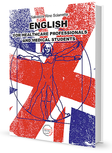 English for healthcare professionals and medical students